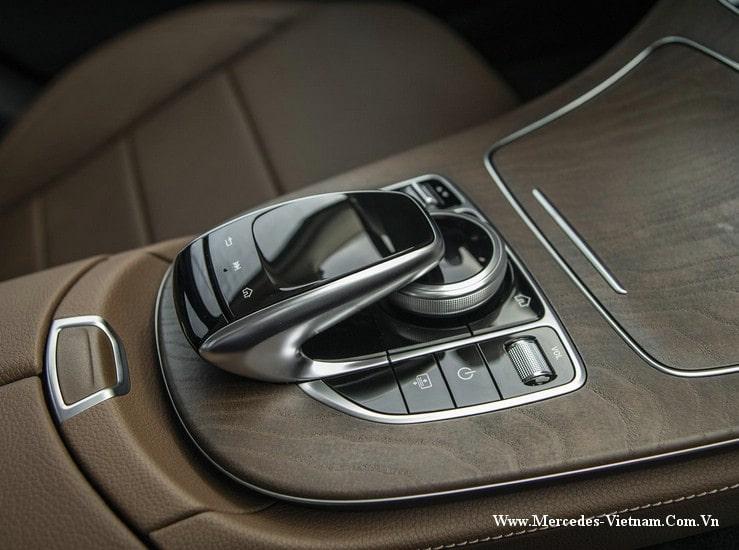Mercedes E200 Exclusive 2020