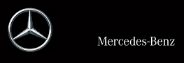 Mercedes VietNam | Các dòng xe chính hãng Mercedes-Benz giá tốt