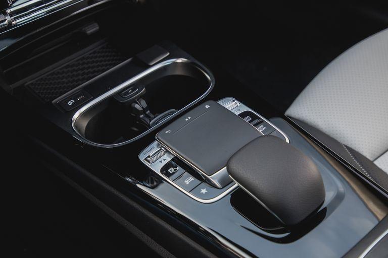 Đánh giá nhanh Mercedes CLA 250 model 2021 mới nhất hiện nay