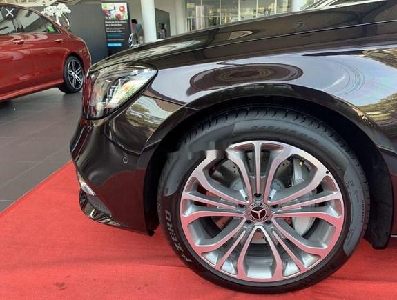 Mercedes S450 Luxury 2021 CHẠY có TỐN XĂNG KHÔNG ?