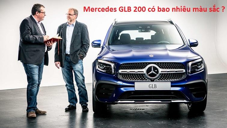 Mercedes-GLB-200-2021-có-bao-nhiêu-màu.